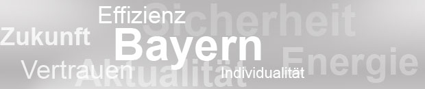 Innung Für Elektro Und Informationstechnik München Herzlich Willkommen